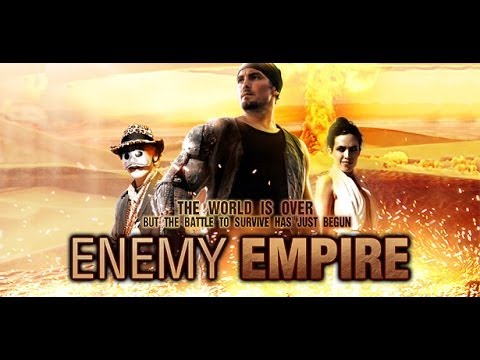 Enemy Empire (2013)