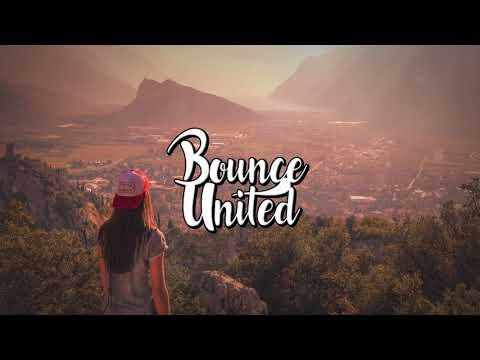 Tones And I - Dance Monkey (Paul Gannon Bootleg)