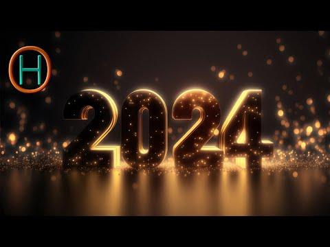 Resultado de imagem para feliz e próspero 2020 = logos