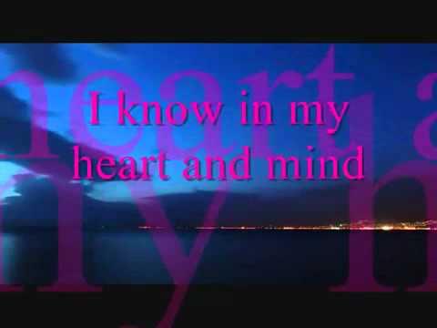 Al Jarreau - After All  [original w lyrics].mp4