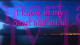 Al Jarreau - After All  [original w lyrics].mp4
