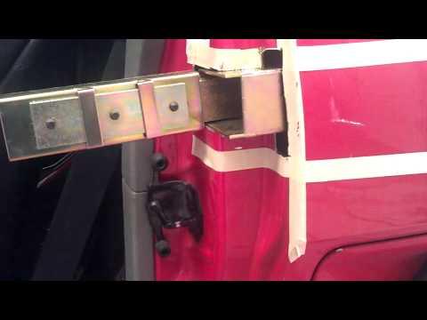 suicide doors on a mustang dang pt3 youtube. Black Bedroom Furniture Sets. Home Design Ideas
