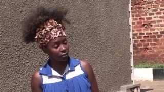 Repeat youtube video Block you on facebook  Kansiime Anne - African Comedy