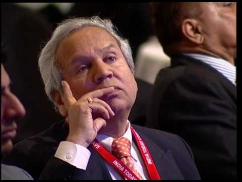 India Today Conclave: Nuclear Energy Session