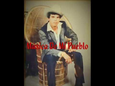 Chalino Sanchez - Corrido Del Melon