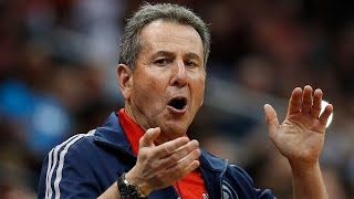 Bruce Levenson will sell Atlanta Hawks after releasing racist e-mail