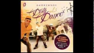 "Andrewboy ""Dirty Dance 3"" - Alfred Hitchcock (A madarak vigyorognak mix)"