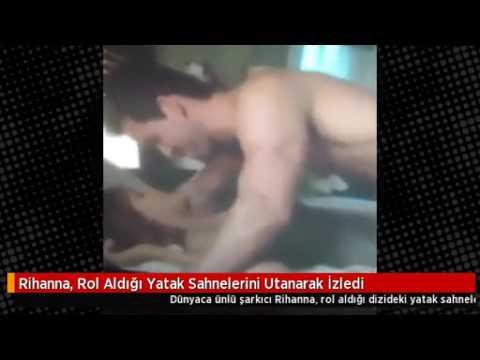Məşhur müğənninin intim GÖRÜNTÜLƏRİ YAYILDI - FOTO/VİDEO