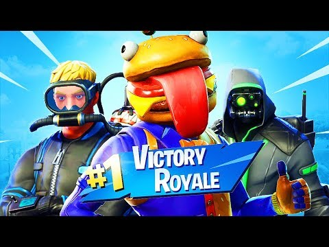fortnite-duos-w-my-girlfriend-pro-fortnite-player-1-350-wins-fortnite-battle-royale