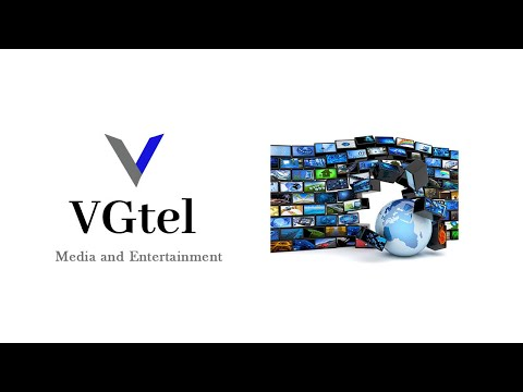 9-19-18 SmallCapVoice Interview with VGTel, Inc. (VGTL)