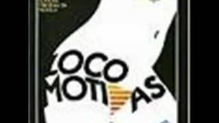 Nobody's Child   Penny Mclean  70's e 80's JOÃO PARANISTA