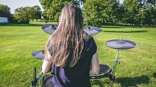 Download Alan Walker - The Spectre - Drum Cover | By TheKays