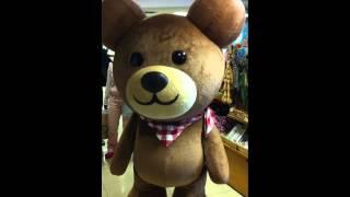 2011年6月9日(木)、東急吉祥寺店にて開催された「日本全国すぐれモノ...