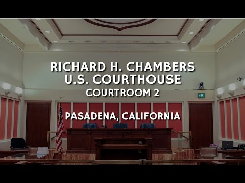 13-55671 Lehman Brothers Holdings v. PMC Bancorp