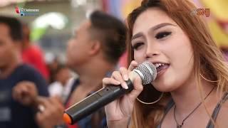 Full Tembang Tarling Cirebonan Snj Group Live Kaliwadas Cirebon 29 12 2019 MP3