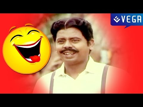 suthi velu interview