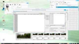 Faststone быстрая и удобная пакетная обработка фото на Linux Mint 17 через wine
