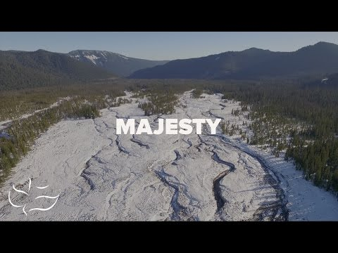 Majesty | Maranatha! Music (Lyric Video)