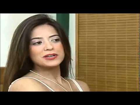 Ana Paula Leme e Seu Fetiche As MeninasHQ thumbnail