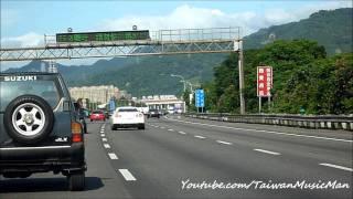 台灣超跑 Nissan GTR R35