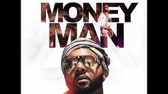 """Hard"" Peewee Longway x Money man x Gunna Type Beat"