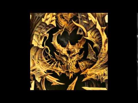 "Клип Demon Hunter - Collapsing (Feat. Bjorn ""Speed"" Strid)"