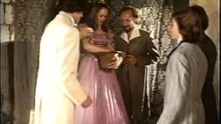 Первая любовь(1995) 2ч