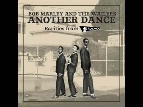 Bob Marley Lonesome Feelings mp3
