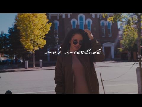 free beats ~ - YouTube