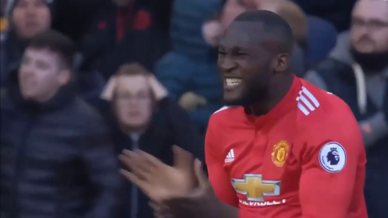 Download Chelsea vs Manchester United 3 4 Highlights & All Goals  Last Matches  2018 19 HD