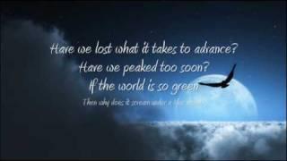 Download Tasmin Archer - Sleeping Satellite (lyrics) Mp3 and Videos