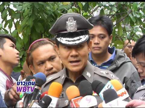 ข่าวเด่น สำนักงานตำรวจแห่งชาติตรวจสอบเหตุ พระพรหมสุธีมรณภาพ
