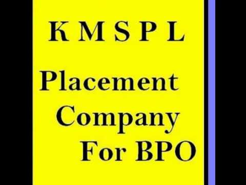 BPO/Call-Centre Jobs in Pune :