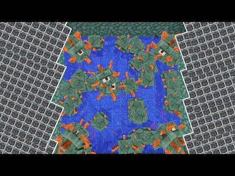 Minecraft: GASTANDO 3.000.000.000.000 TRILHÕES EM SPAWNERS !! - RankUP Economy 02 ‹ Alone ›