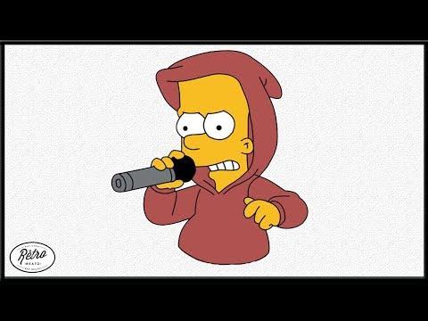 "[FREE] Best Freestyle Rap Instrumental Beat - ""Tranquility""   Boom Bap Hip Hop Beat"