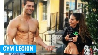 Connor Murphy - Best of Girls Moments 2017 | Fitness Motivation MP3