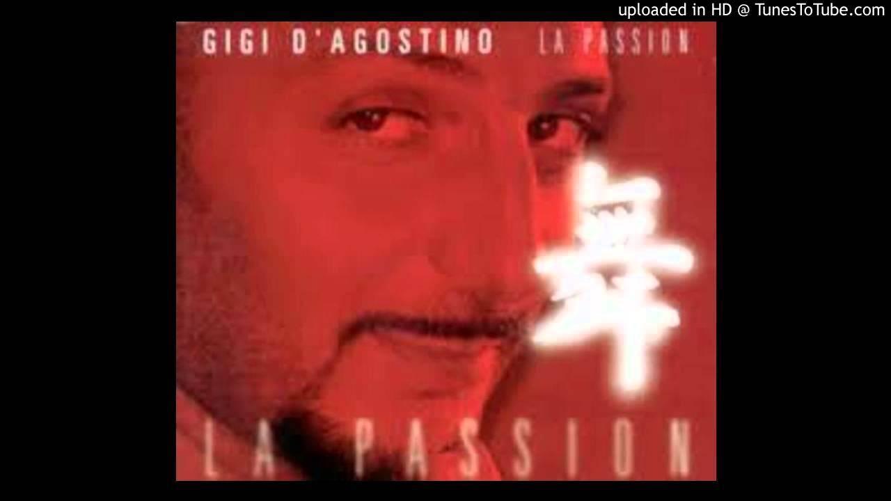 Gigi D Agostino - IMDb
