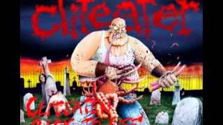 Cliteater - Redneck Rampage