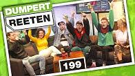 Russian Village Boys zorgen voor de meest random aflevering ooit | DUMPERTREETEN 199