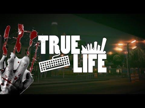 Powrót do korzeni|True Life|MTA|GTS:SA