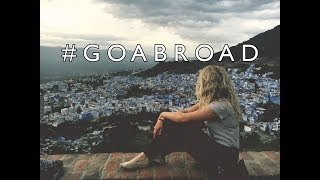 #GoAbroad | PAMPLONA, SPAIN