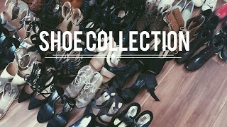 Shoe Collection | viviannnv