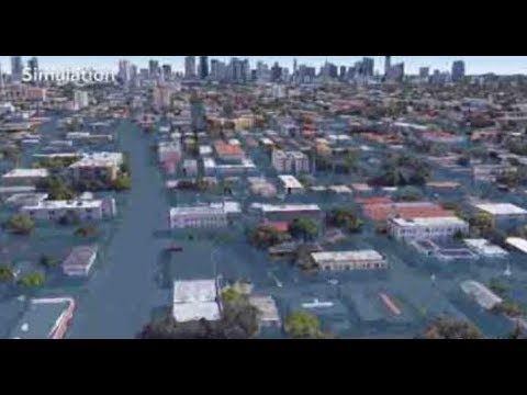 Hurricane irma miami florida webcam today