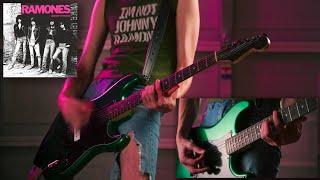 Guitar Cover -