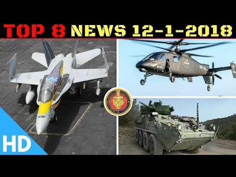 Indian Defence Updates : US India Joint Helicopters,India UAE Space Mission,Su-57 in Service