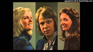 Popcorn (1972) - Stein Ingebrigtsen, Inger Lise Rypdal and Gro Anita Schønn