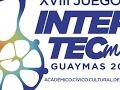 Video de Guaymas