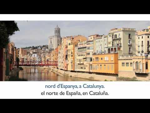 The Doctoral School - University of Girona UdG