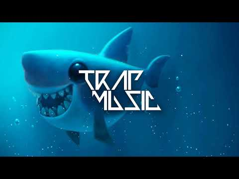 Baby Shark Trap Remix