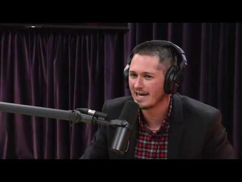 Joe Rogan - Kyle Kulinksi: The Establishment Doesn't Get New Media